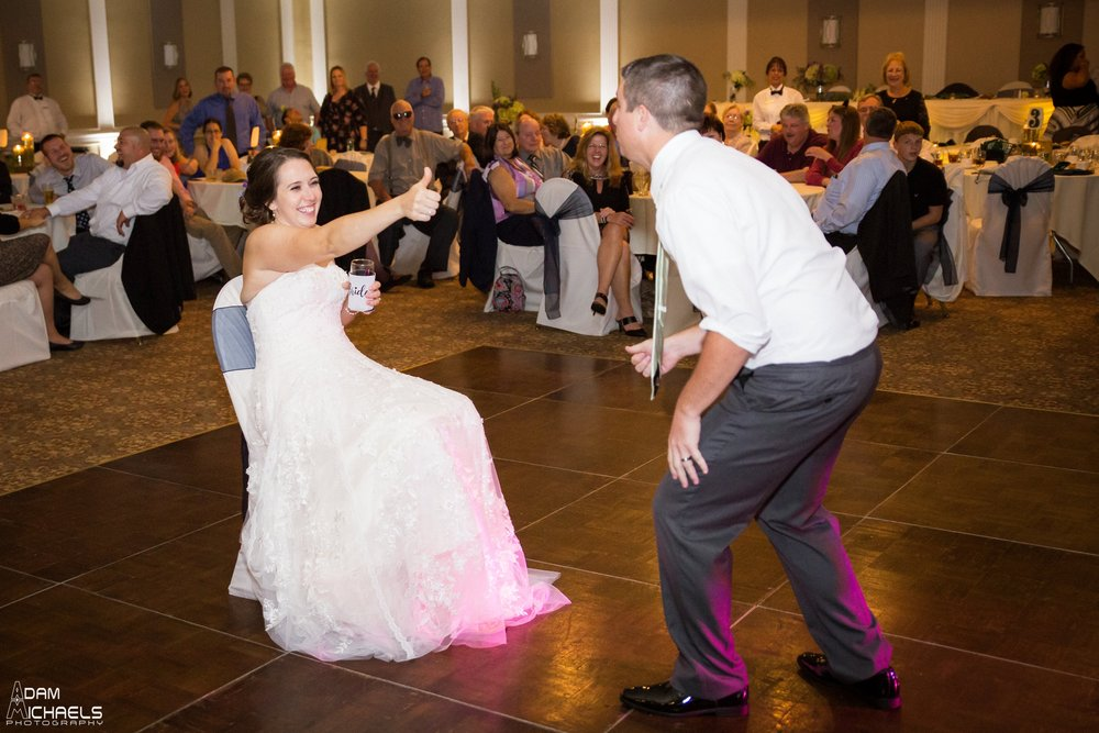 The Chadwick Fall Wedding Pictures_1221.jpg
