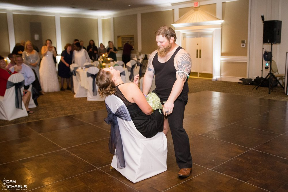 The Chadwick Fall Wedding Pictures_1223.jpg