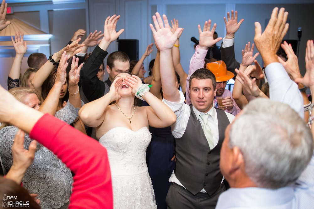 The Chadwick Fall Wedding Pictures_1228.jpg
