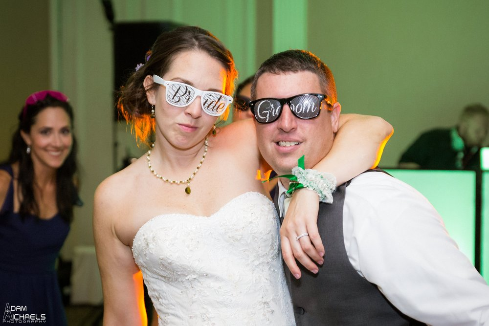 The Chadwick Fall Wedding Pictures_1231.jpg
