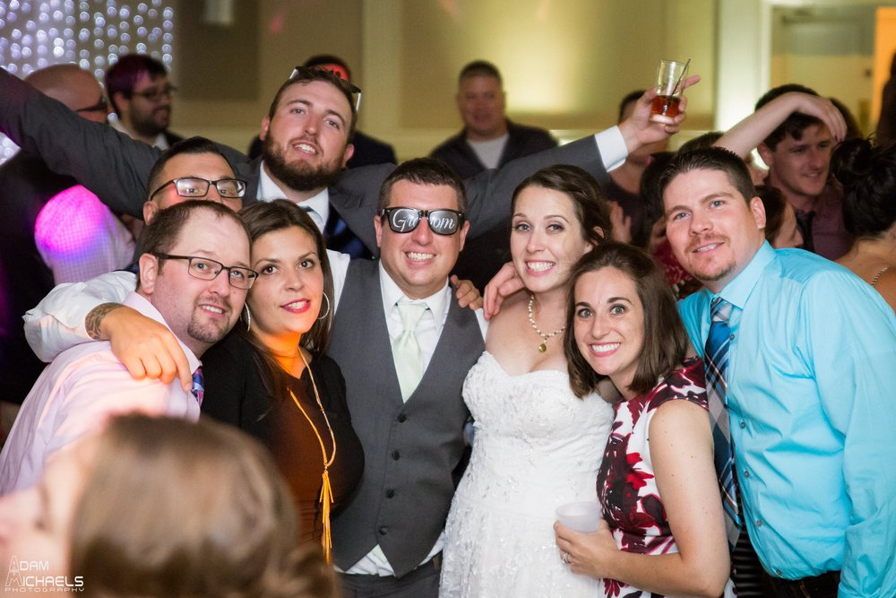 The Chadwick Fall Wedding Pictures_1232.jpg