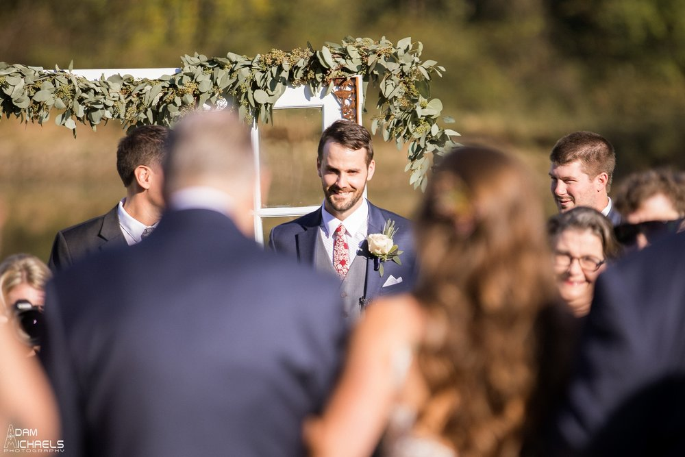 Fall Wedding at Pinehall Eisler Farms_1368.jpg