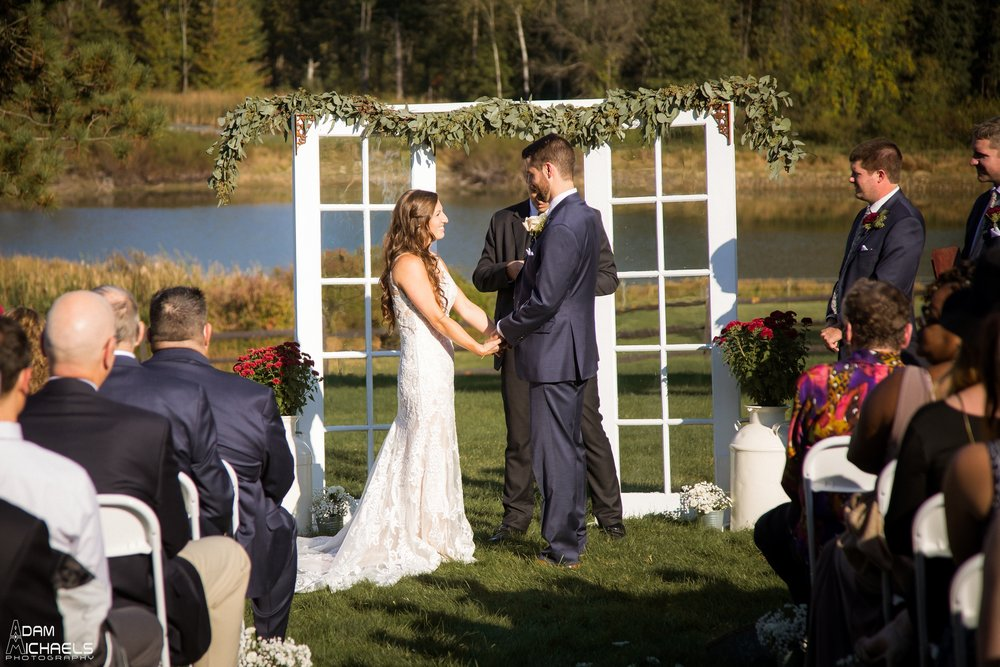 Fall Wedding at Pinehall Eisler Farms_1370.jpg