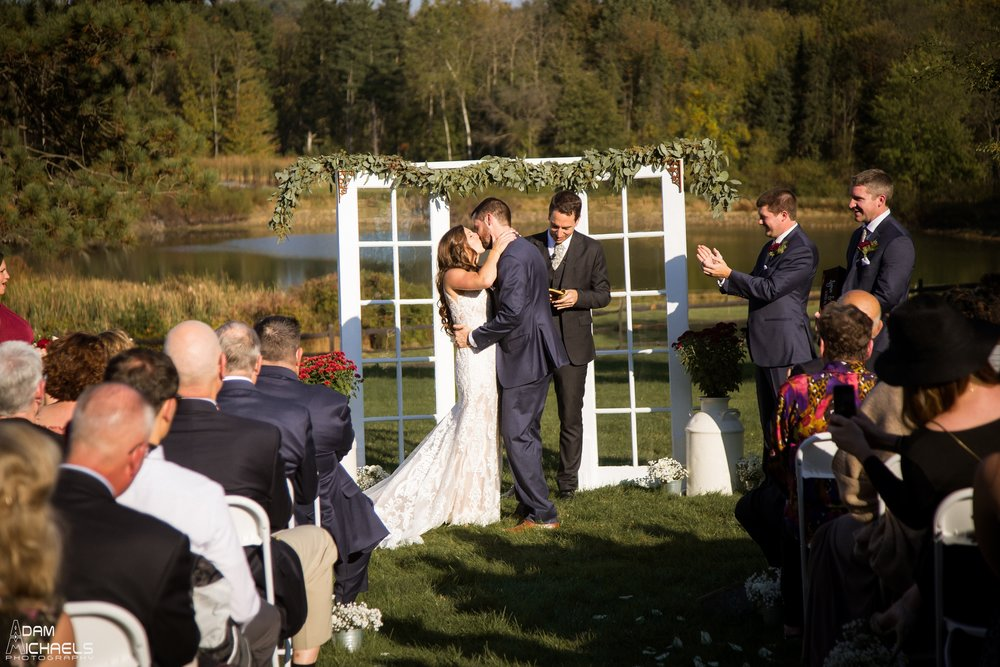 Fall Wedding at Pinehall Eisler Farms_1371.jpg