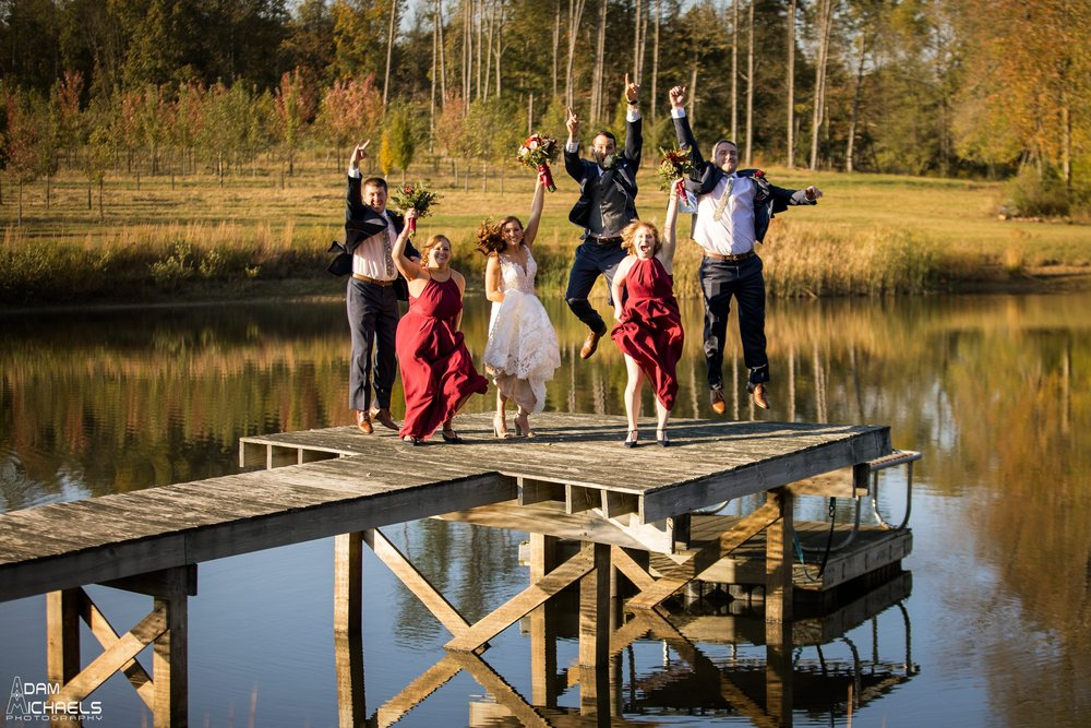 Fall Wedding at Pinehall Eisler Farms_1385.jpg