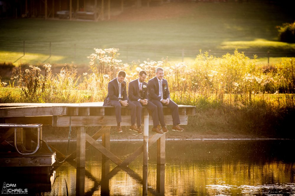 Fall Wedding at Pinehall Eisler Farms_1388.jpg