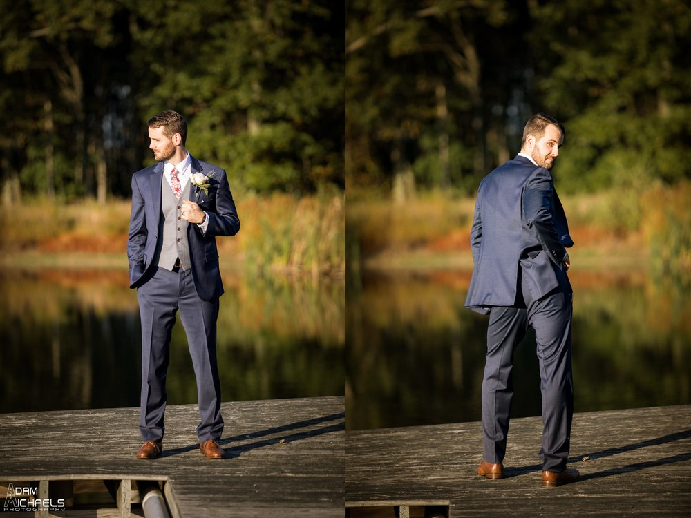 Fall Wedding at Pinehall Eisler Farms_1389.jpg