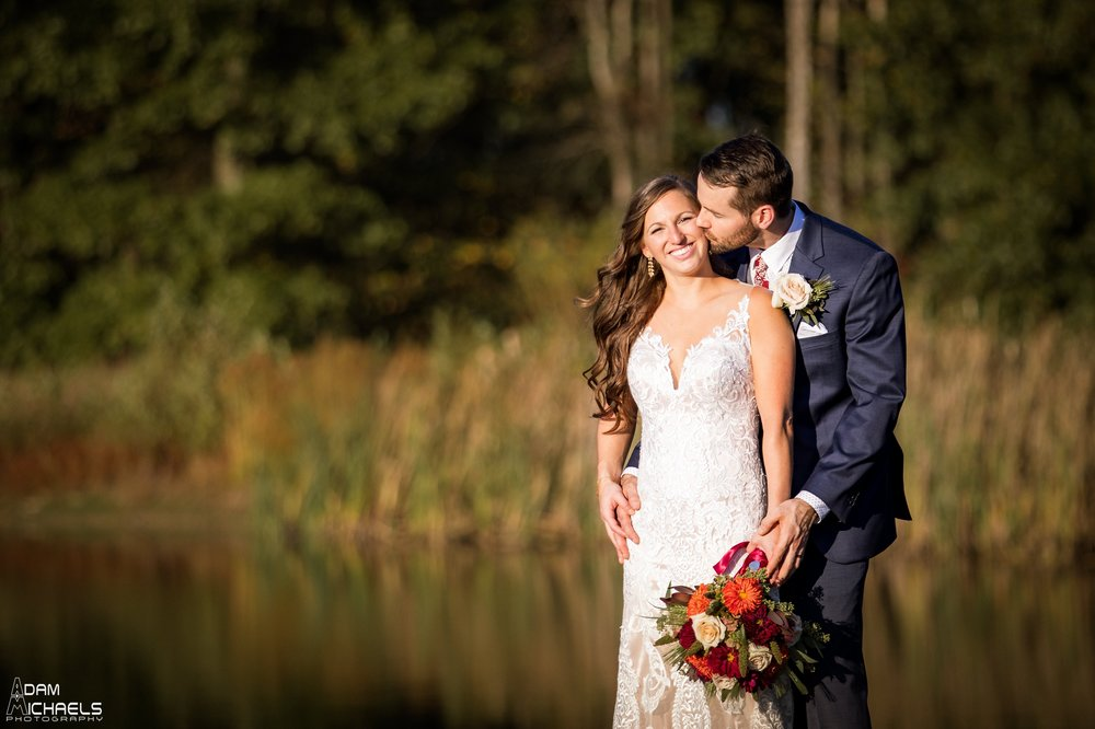 Fall Wedding at Pinehall Eisler Farms_1396.jpg