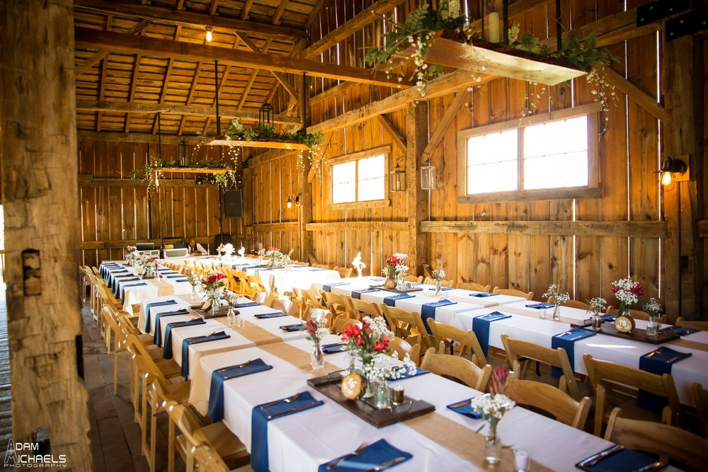 Fall Wedding at Pinehall Eisler Farms_1397.jpg
