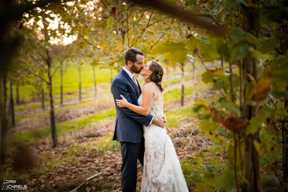 Fall Wedding at Pinehall Eisler Farms_1407.jpg