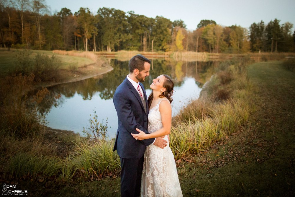 Fall Wedding at Pinehall Eisler Farms_1410.jpg