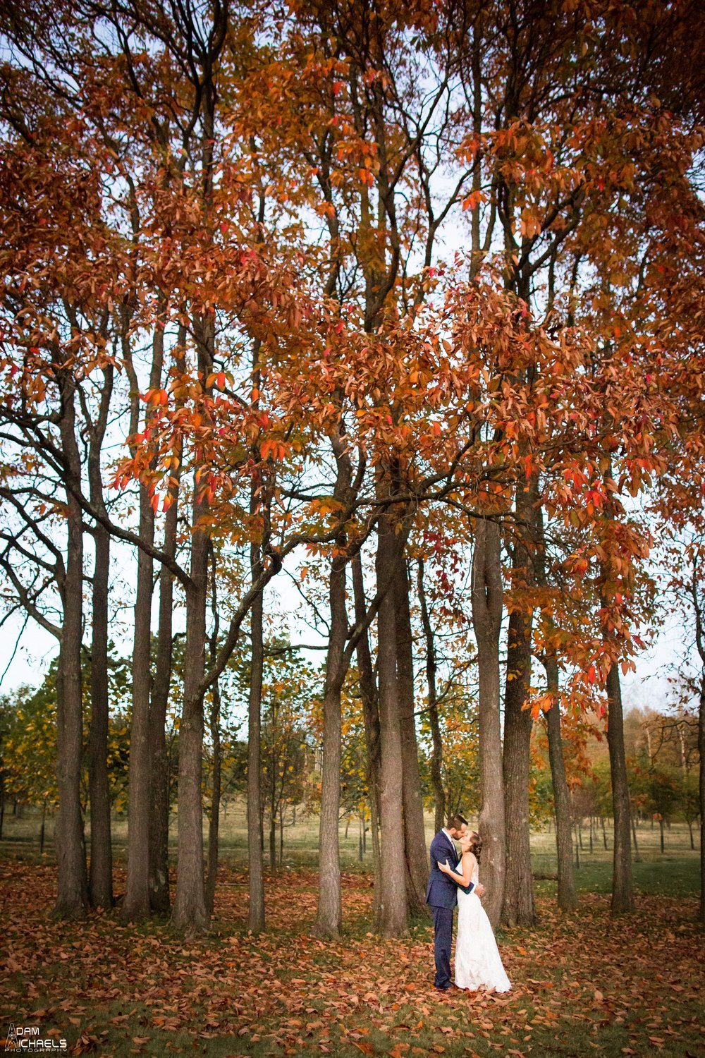 Fall Wedding at Pinehall Eisler Farms_1409.jpg