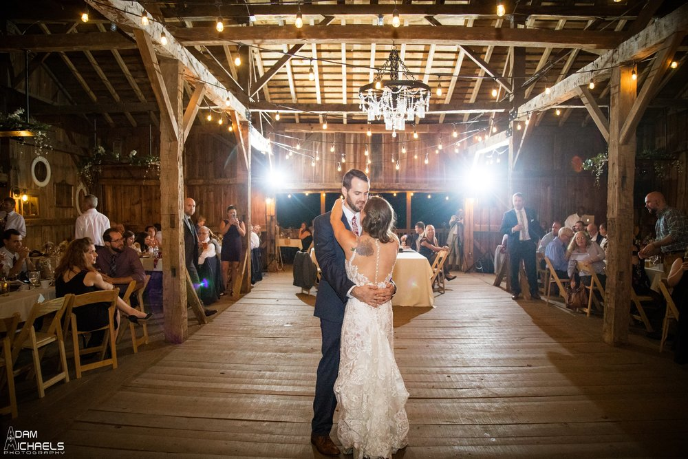 Fall Wedding at Pinehall Eisler Farms_1419.jpg