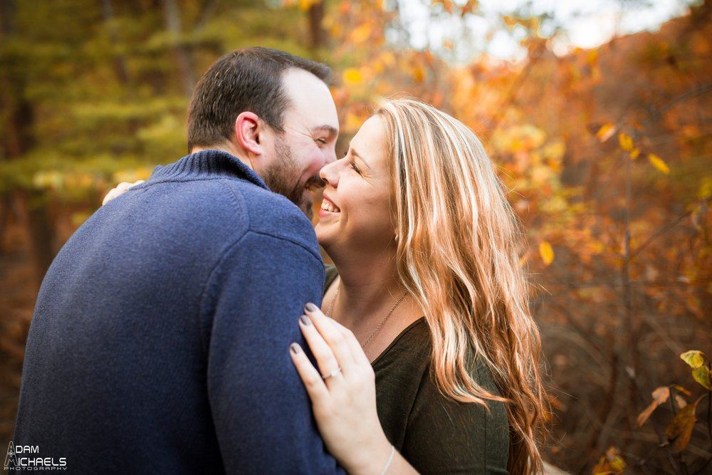 North Park Fall Engagement Pictures_1433.jpg