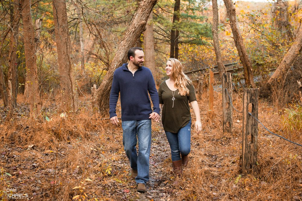 North Park Fall Engagement Pictures_1436.jpg