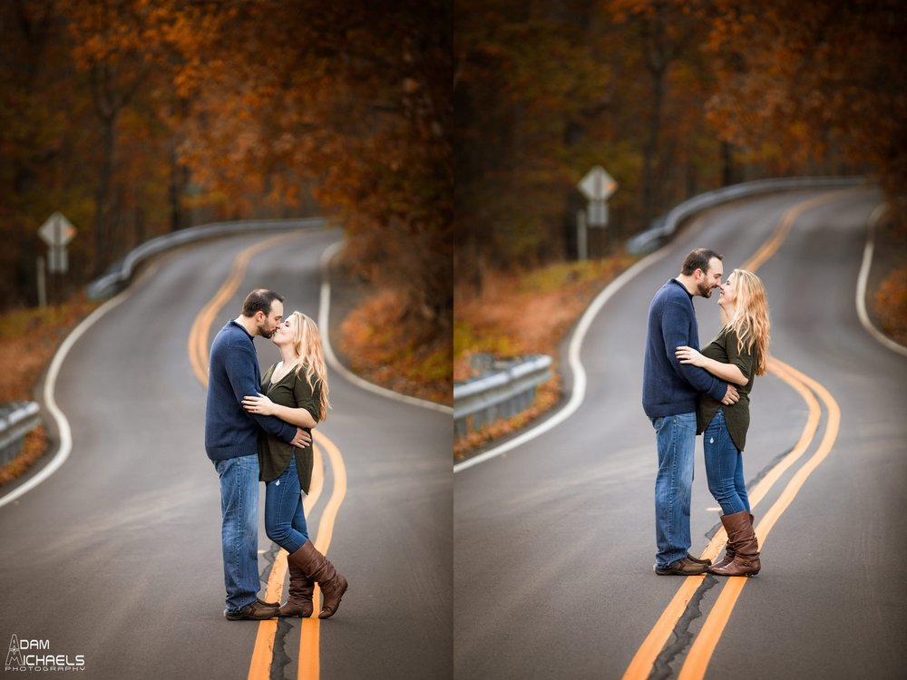 North Park Fall Engagement Pictures_1440.jpg
