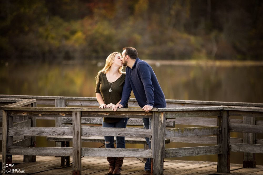 North Park Fall Engagement Pictures_1443.jpg