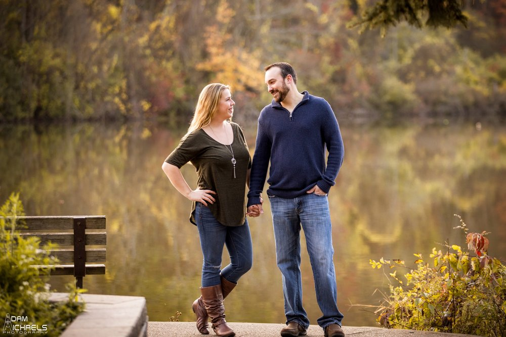 North Park Fall Engagement Pictures_1445.jpg