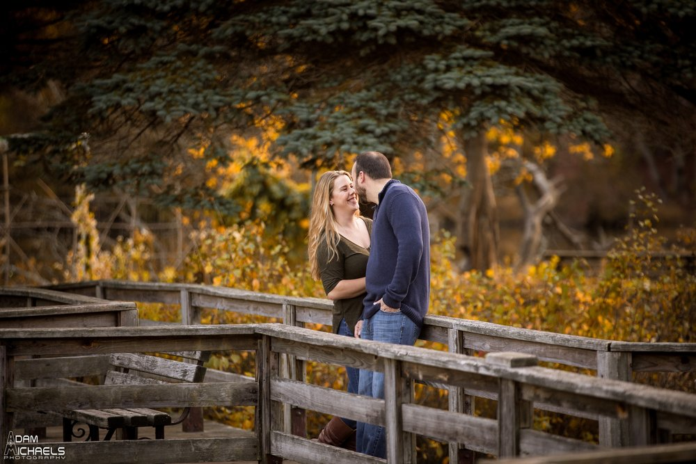 North Park Fall Engagement Pictures_1449.jpg