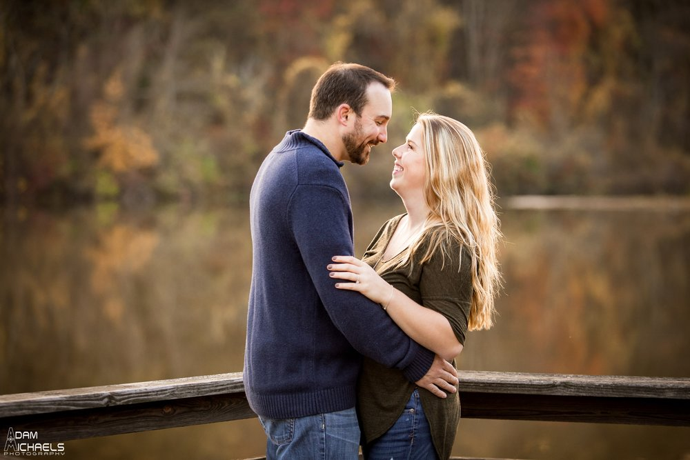 North Park Fall Engagement Pictures_1451.jpg