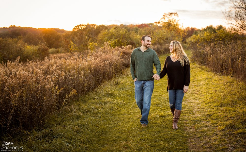 North Park Fall Engagement Pictures_1455.jpg