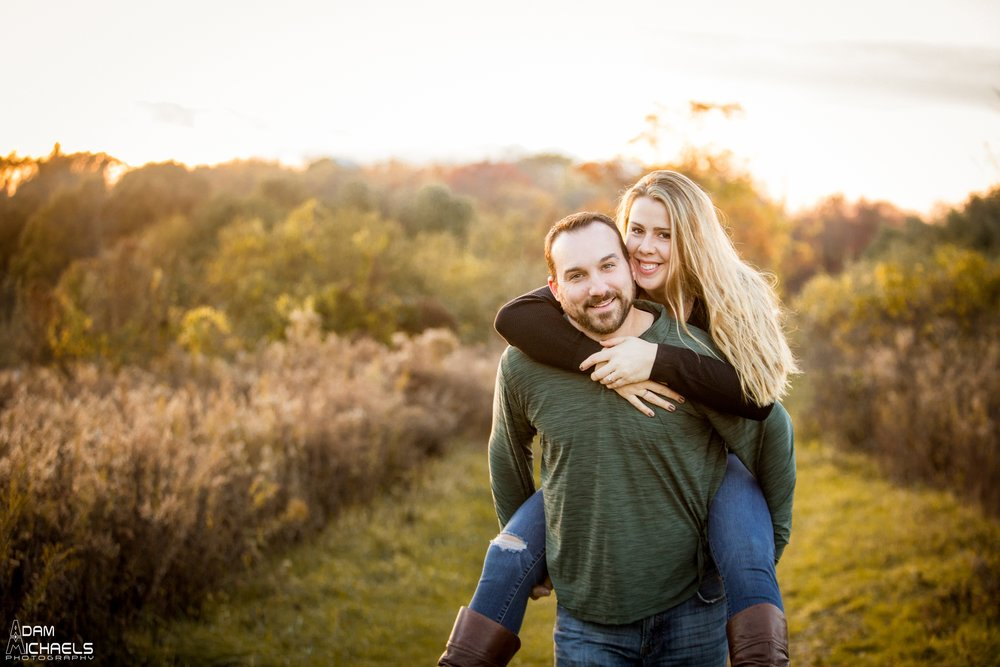 North Park Fall Engagement Pictures_1460.jpg