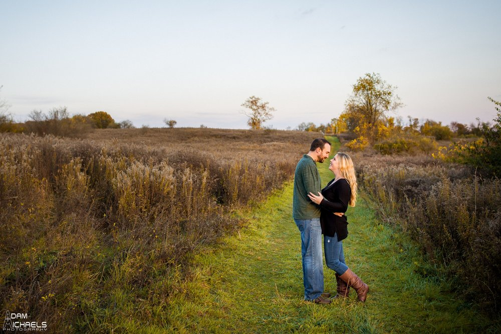 North Park Fall Engagement Pictures_1462.jpg