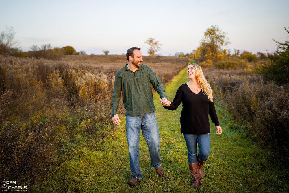 North Park Fall Engagement Pictures_1463.jpg
