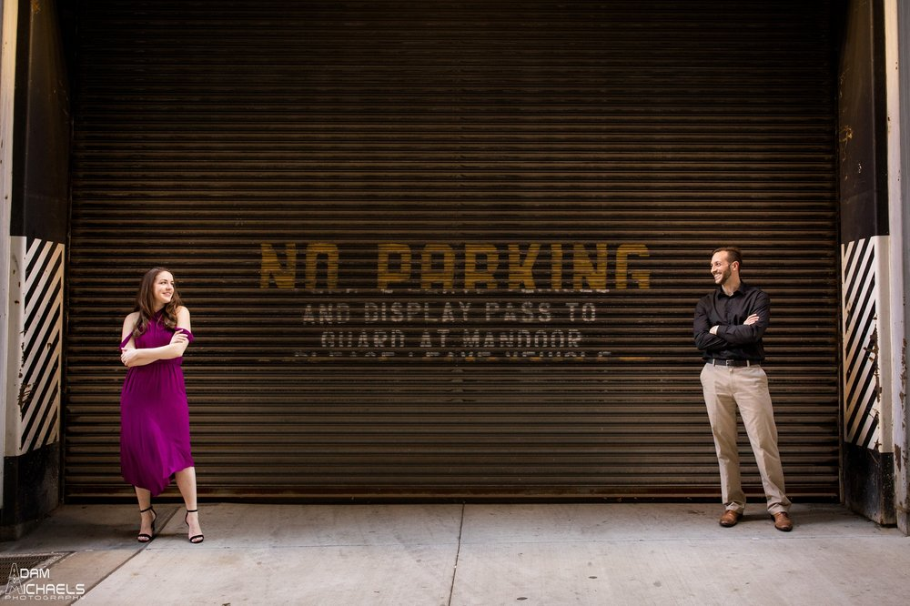 Downtown Pittsburgh Fall Engagement Pictures_1470.jpg