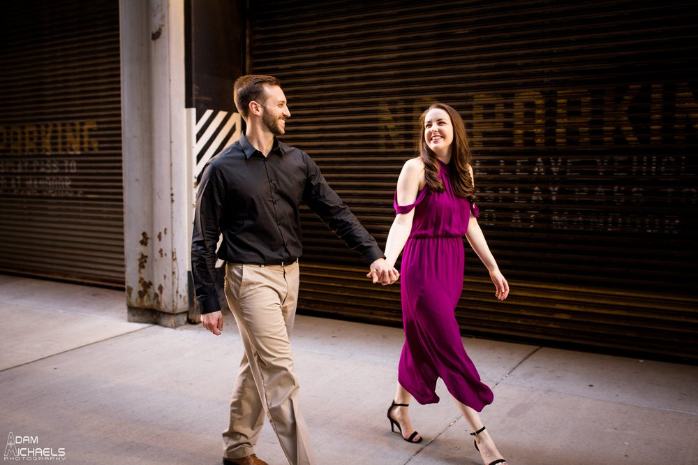 Downtown Pittsburgh Fall Engagement Pictures_1472.jpg