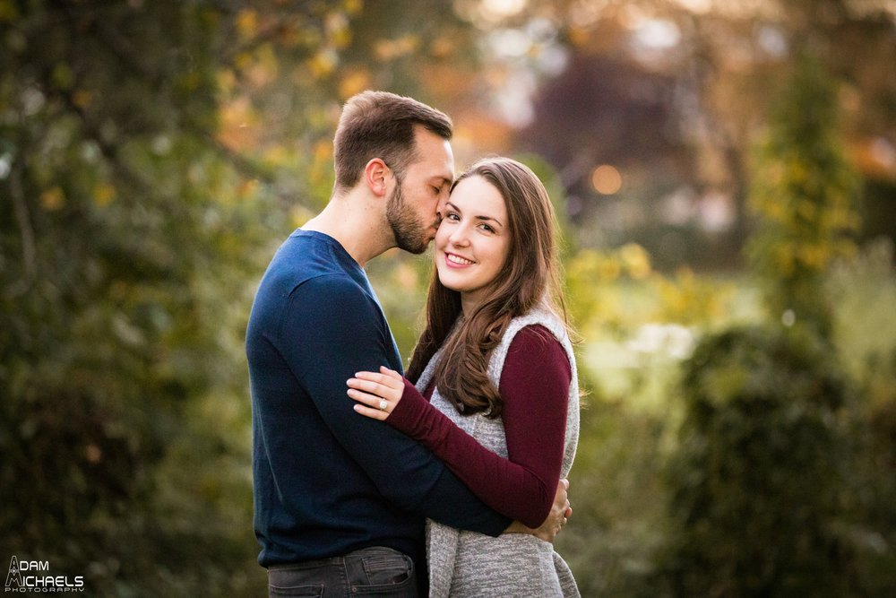 Point State Park Fall Engagement Pictures_1475.jpg