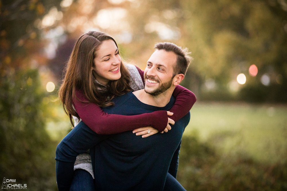 Point State Park Fall Engagement Pictures_1476.jpg