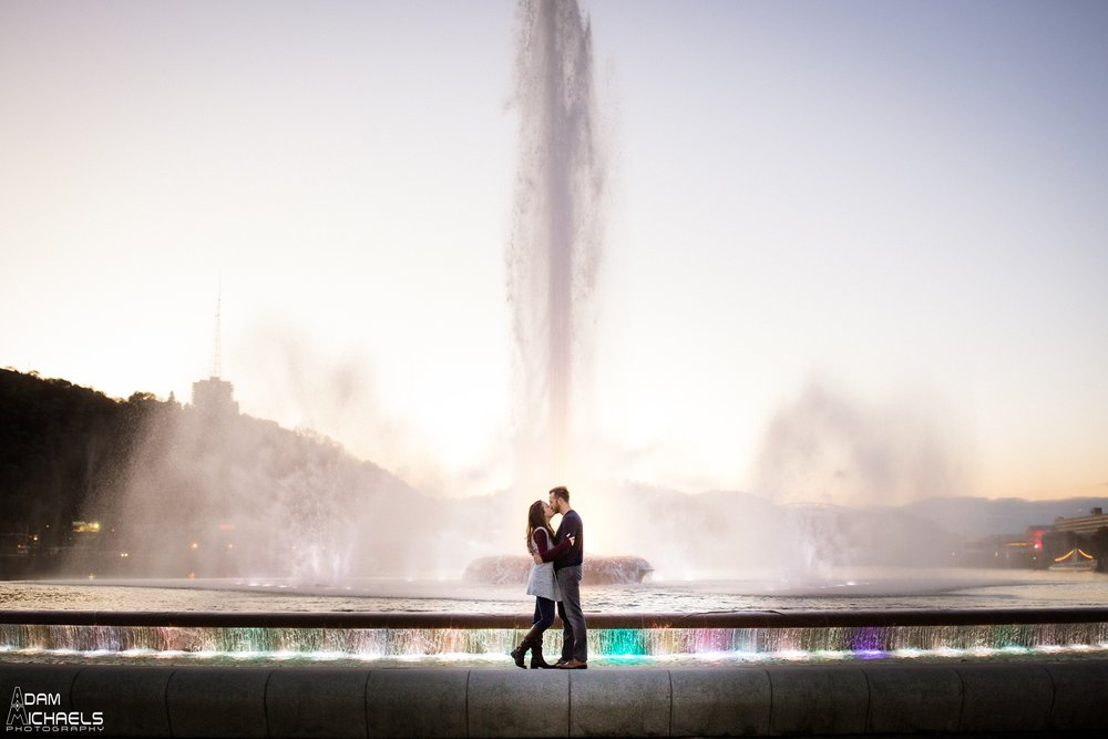 The Point Fall Engagement Pictures_1478.jpg