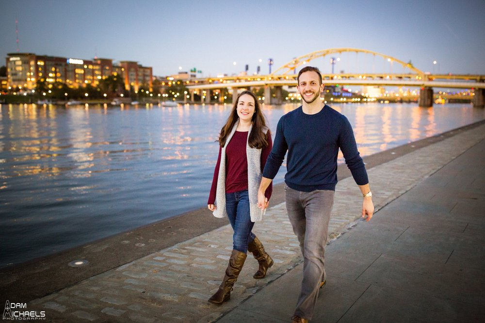 The Point Fall Engagement Pictures_1482.jpg