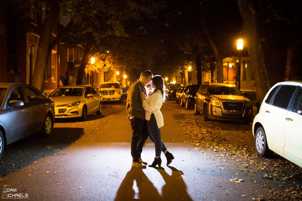 Mexican War Streets Fall Engagement Pictures_1514.jpg