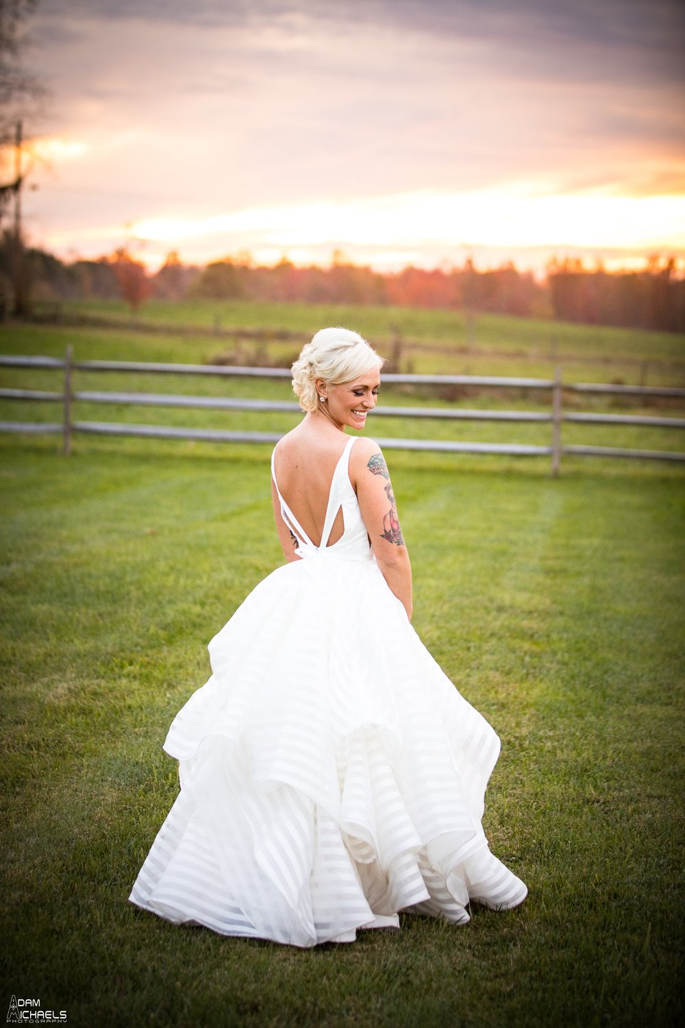Sunset Iron Mills Wedding Fall_1604.jpg