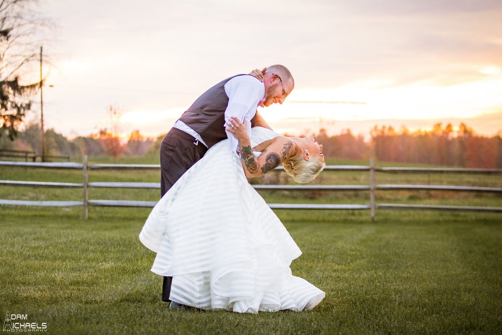 Sunset Iron Mills Wedding Fall_1606.jpg
