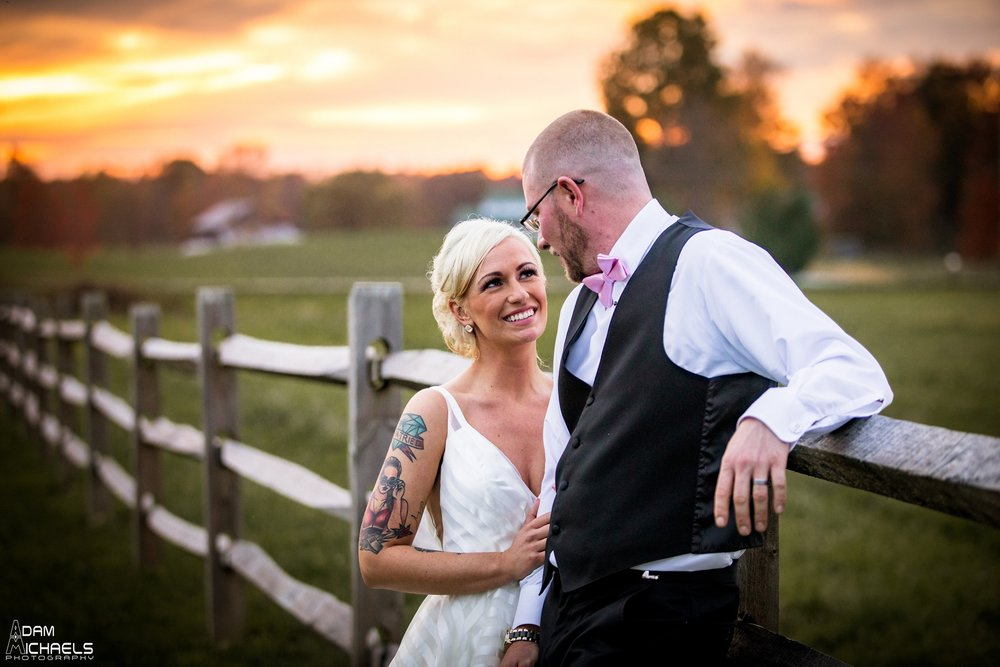 Sunset Iron Mills Wedding Fall_1608.jpg