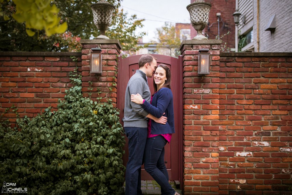 Manchester Pittsburgh Engagement Pictures_1632.jpg