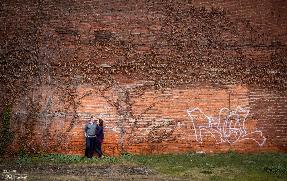 Manchester Pittsburgh Engagement Pictures_1633.jpg