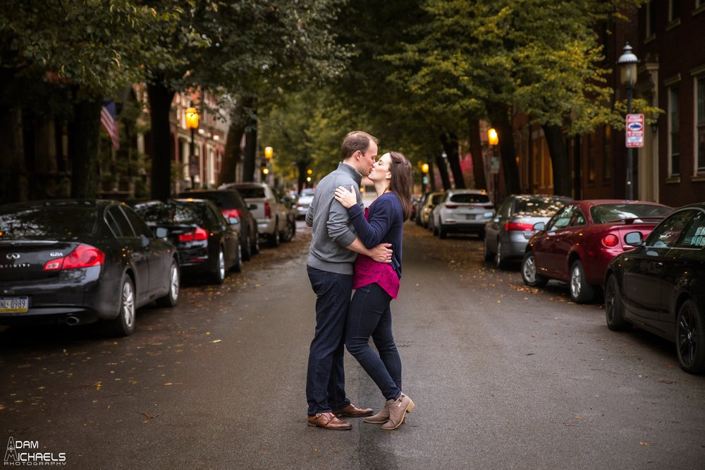Manchester Pittsburgh Engagement Pictures_1638.jpg