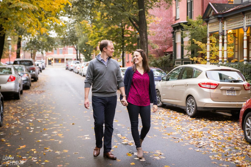 Manchester Pittsburgh Engagement Pictures_1639.jpg