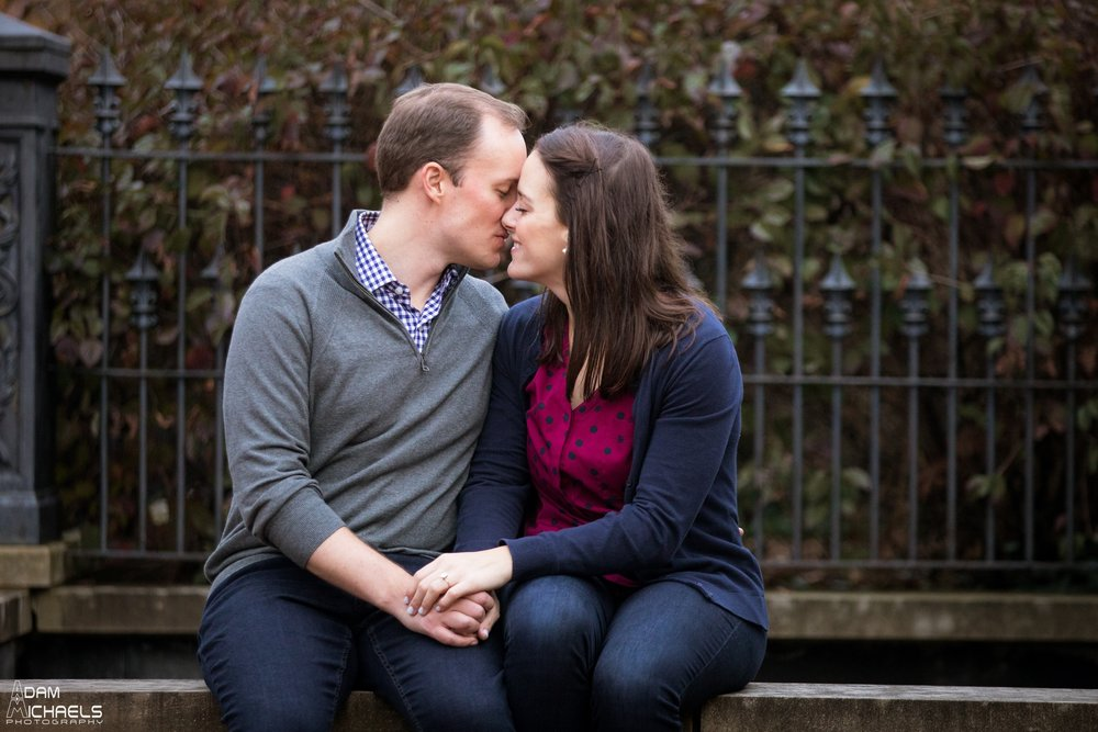 Manchester Pittsburgh Engagement Pictures_1642.jpg
