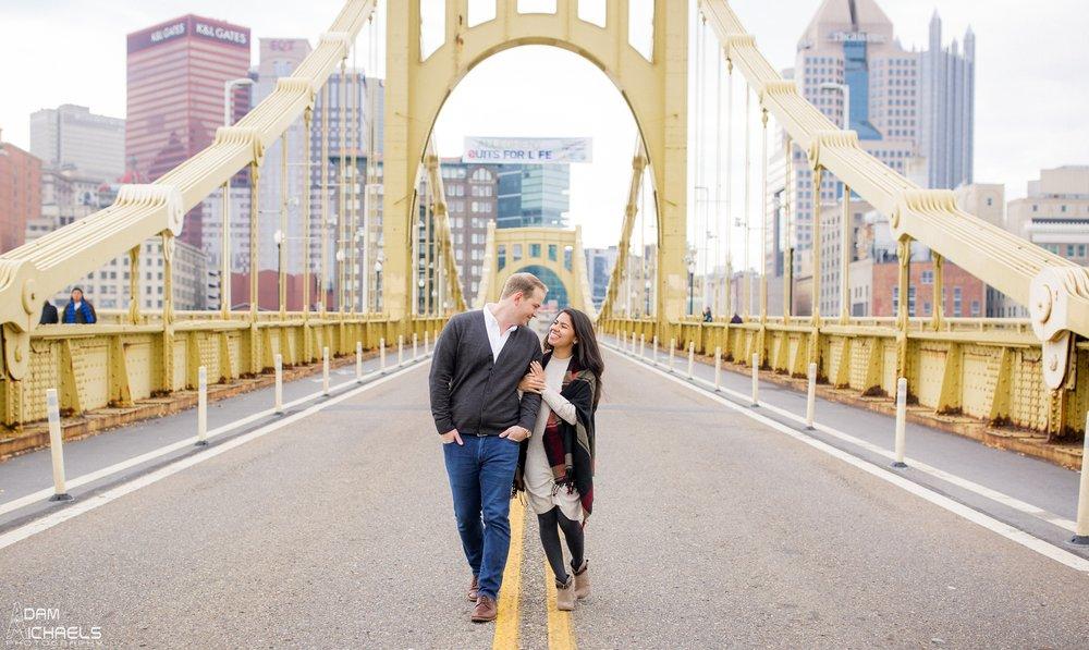 Clemente Bridge Engagement Pictures_1673.jpg