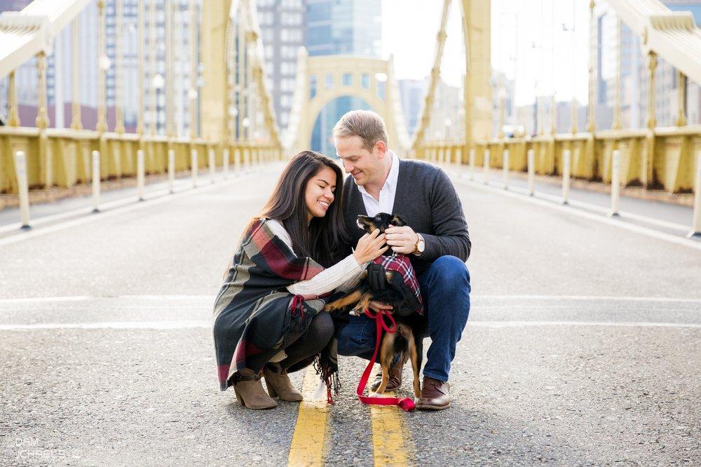 Clemente Bridge Engagement Pictures_1650.jpg