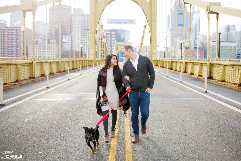 Clemente Bridge Engagement Pictures_1649.jpg