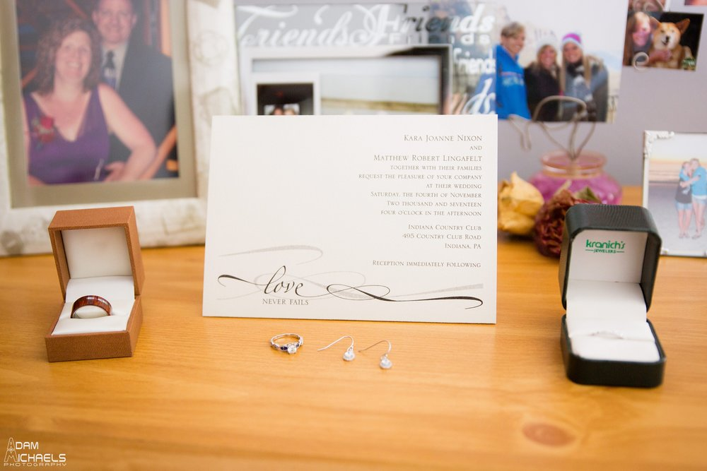 Indiana Country Club Wedding Pictures_1690.jpg
