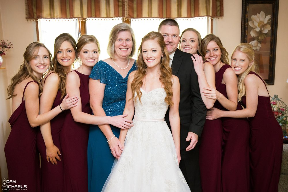 Indiana Country Club Wedding Pictures_1702.jpg