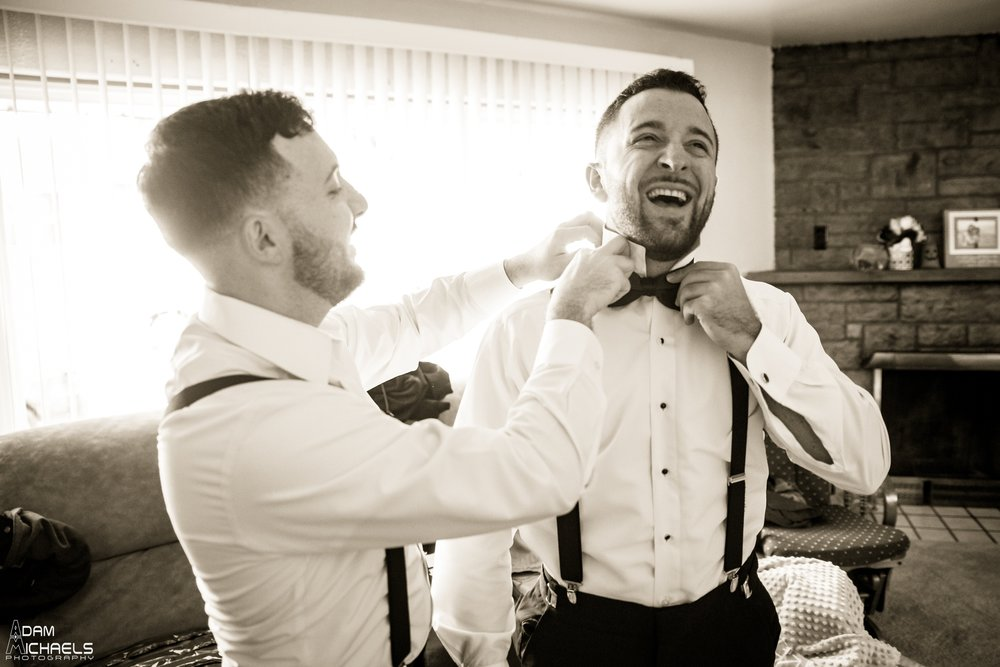 Indiana Country Club Wedding Pictures_1705.jpg