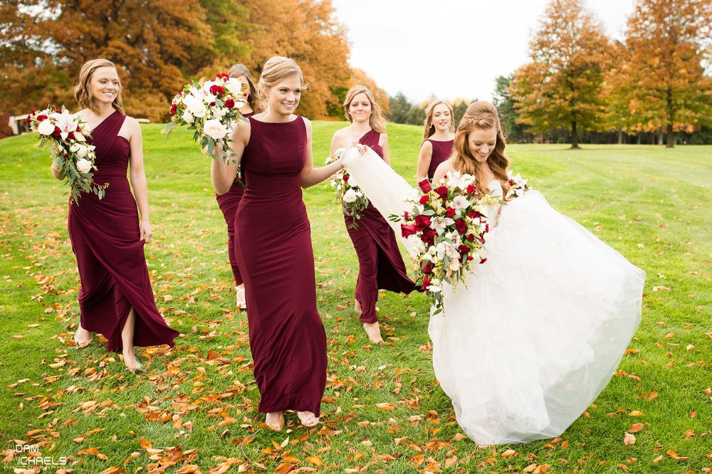 Indiana Country Club Wedding Pictures_1708.jpg
